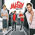 McFly Star Girl/We Are The Young