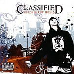 Classified Hitch Hikin' Music (Edited Version)