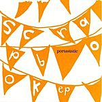 Portastatic Scrapbook EP