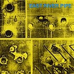 East River Pipe Kill The Action (Maxi-Single)