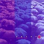 Spent Umbrella Wars (4-Track Maxi-Single)