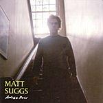 Matt Suggs Amigo Row