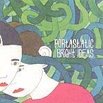 Portastatic Bright Ideas