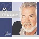 Kenny Rogers Sound Sensation: 20 Best Of Kenny Rogers
