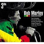 Bob Marley Bob Marley Collection