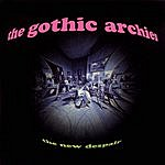 The Gothic Archies The New Despair