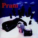 Pram North Pole Radio Station