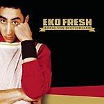 Eko Fresh König Von Deutschland (4-Track Maxi-Single)