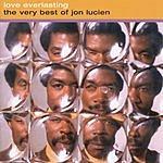 Jon Lucien The Very Best Of