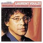 Laurent Voulzy Les Essentiels
