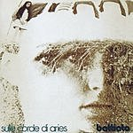 Franco Battiato Sulle Corde Di Aries (4-Track Maxi-Single)