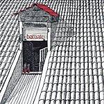 Franco Battiato Za/Cafè Table Musik