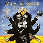 Men At Work Brazil (Greatest Hits Live)