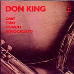 Don King One-Two Punch (Knockout)