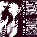 Lydia Lunch Drowning In Limbo
