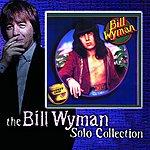 Bill Wyman Monkey Grip (Bonus Tracks)