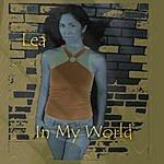 Lea In My World