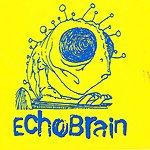 Echobrain Strange Enjoyment