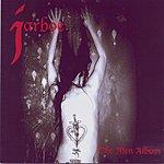Jarboe The Men Album