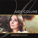 Judy Collins Golden Legends: Judy Collins