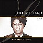 Little Richard Golden Oldies: Little Richard (Live)
