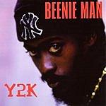 Beenie Man Y2K