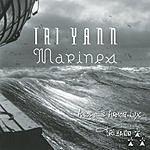 Tri Yann Marines/L'Essentiel Armolux