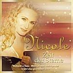 Nicole Zeit Der Sterne