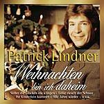 Patrick Lindner Weihnachten Bin Ich Daheim