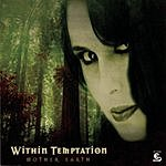 Within Temptation Mother Earth (Single)