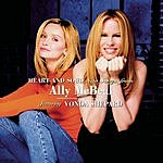 Vonda Shepard Ally McBeal Vol.2: Heart & Soul - New Songs From Ally McBeal