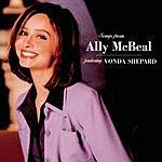 Vonda Shepard Ally McBeal Vol.1: Songs From The TV Series - Original TV Soundtrack