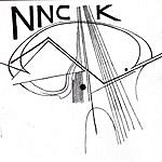 No-Neck Blues Band Letters From The Earth, Disc 1