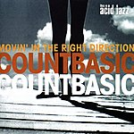 Count Basic Movin' In The Right Direction