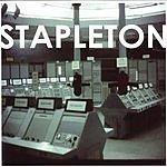 Stapleton Icy You (3-Track Maxi-Single)