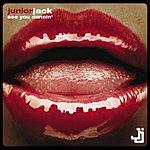 Junior Jack See You Dancin' (Single)