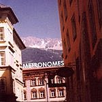 The Metronomes Travel Sports