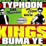 Typhoon Bumaye (Single)