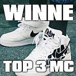 Winne Top 3 MC (Single)