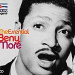 Beny Moré Cuban Legends: The Essential Beny Moré