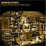 Bob Nelson Boboratory (Parental Advisory)