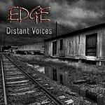 The Edge Distant Voices