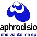 Nightriders She Wants Me (EP)