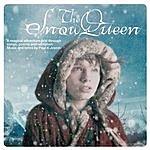 Paul K. Joyce The Snow Queen (Original Soundtrack)