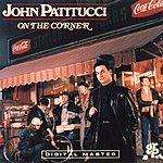 John Patitucci On The Corner