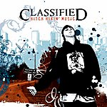 Classified Hitch Hikin' Music (Parental Advisory)