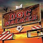 Doc Walker Doc Walker