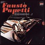 Fausto Papetti Evergreens No.2
