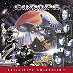 Europe Definitive Collection
