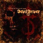 DevilDriver The Fury Of Our Maker's Hand (Special Edition) (Parental Advisory)